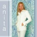 Anita - Itt az új Anita-nagylemez!