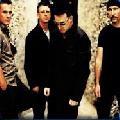 U2 - A U2 új dala már a neten
