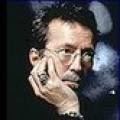 Eric Clapton - Clapton kedvencek három korongon