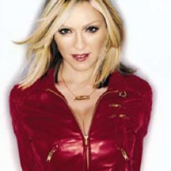 Madonna - Madonna jön! – film, zene, Emmy-díj?