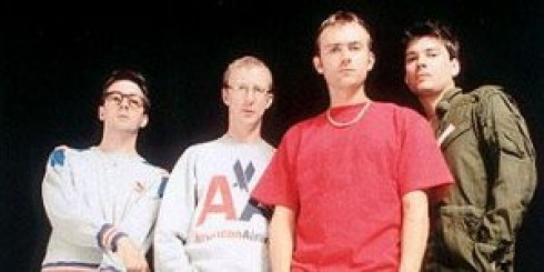 Blur - Graham Coxon gitáros kilépett a Blur zenekarból