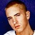 Eminem - Eminem sírt ás