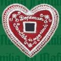 Dopeman