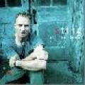 Sting - Sting: ...All This Time (A&M / Universal)