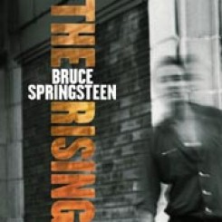 Bruce Springsteen - Bruce Springsteen - The Rising (Columbia / Sony Music)