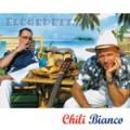Chili Bianco - A Chili Bianco elégedett