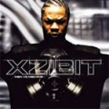Xzibit - Xzibit - Man Vs Machine (Loud Records /Epic/ Sony Music)