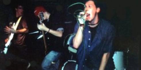 Shamrok - Friss hangok - Interjú a Shamrok zenekarral