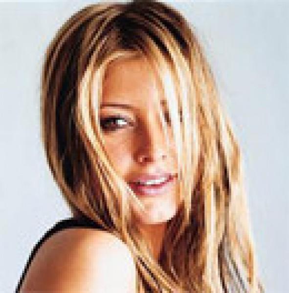 Holly Valance - Zenei előadók, együttesek és énekesek ...
