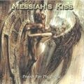 Messiah's Kiss