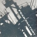 Fear Factory - Fear Factory: Concrete (Roadrunner/Record Express)