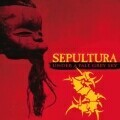 Sepultura - Sepultura: Under A Pale Grey Sky (Roadrunner/Record Express)