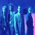 Queen - Queen emlékkoncert DVD-n