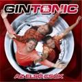 Gintonic