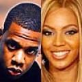 Jay-Z - Beyonce és Jay-Z:több mint szerelem?