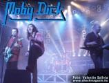 Moby Dick - Moby Dick: A visszatérés éve