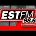 Est FM 98.6