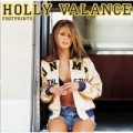 Holly Valance - Holly Valance: Footprints (London Records / Warner)