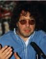 Presser Gábor - A Zeneszerző folytatódik