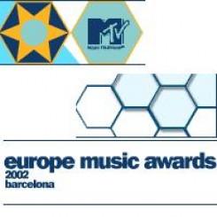 MTV - Ma eldől kik lesznek Európa legjobbjai
