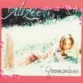Alizée - Alizée - Ki ő?