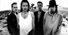 U2 - Újrakiadással ünnepel a U2