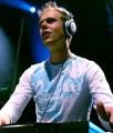 Armin Van Buuren - Armin Van Buuren a világ legjobb dj-je