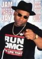 Run DMC - Jam Master Jay-re emlékszik a világ