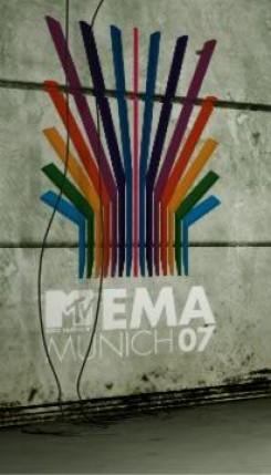MTV Europe Music Awards - MTV Europe Music Awards: Idén München-ben!