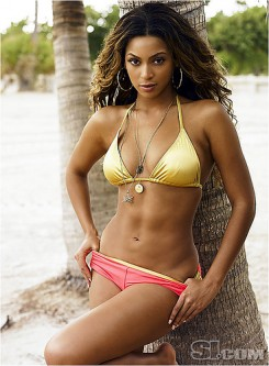Beyonce - Dance albumot készít Beyoncé