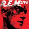 REM - R.E.M.: Live /2CD+DVD/ (Warner)