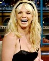 Britney Spears - Britneyt most exmenedzsere perli