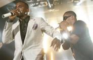 Kanye West - Elhunyt Kanye West édesanyja
