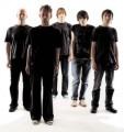 Radiohead - Független kiadónál a Radiohead