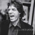 Mick Jagger - Mick Jagger: The Very Best Of (Warner)