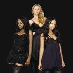 Sugarbabes - Már megint új dal a Sugababestől