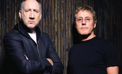 The Who - Jövőre újra lesz The Who-lemez