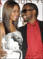 Kanye West - Pornósztár akart lenni Kanye West