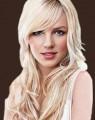 Britney Spears - Jön az új Britney-sláger, a Piece Of Me