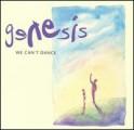 Genesis - Genesis: We Can't Dance /CD/SACD+DVD/ (Virgin/EMI)