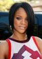Rihanna - Rihanna jót cselekszik