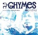 Ghymes - Ghymes: Mendika (EMI)