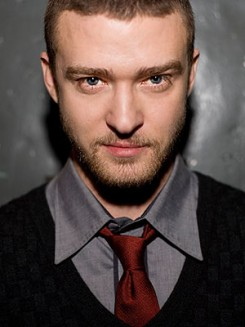 Justin Timberlake - Justin Timberlake az HBO műsorán!