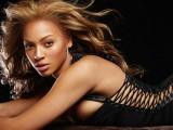 Beyonce - Beyoncé a countryzene felé kacsintgat