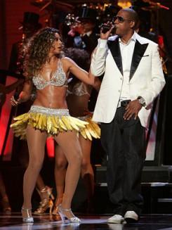 Jay-Z - Itt az év botránya: kitúrják Jay-Z-t a Def Jamből