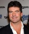 Simon Cowell - Közös műsorban a győztesek