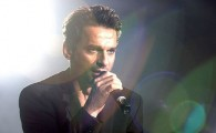 Dave Gahan - Dave Gahan: Hourglass (Mute Records)