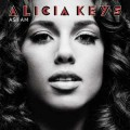 Alicia Keys - Alicia Keys: As I Am (Sony BMG)