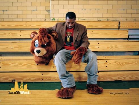 Kanye West - A Grammy Awards előszele
