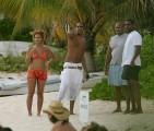 Jay-Z - Megerősítették: kirúgják Jay-Z-t a Def Jamből